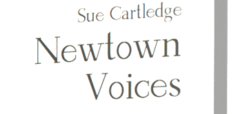 Newtown Voices